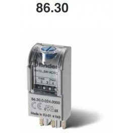 Časový modul 86.30.0.024.0000