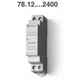Zdroj DC modulový 78.12.1.230.2400
