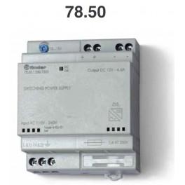 Zdroj DC modulový 78.50.1.230.1203