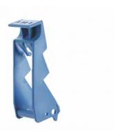 Spona Variclip 095.91.3, modrá
