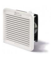 Ventilátor 230V, 55 m3/h