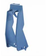 Spona Variclip 094.91.3 modrá, 10 ks
