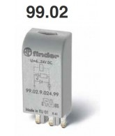 EMC modul 99.02.0.230.59, balení 10 ks
