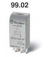 EMC modul 99.02.3.000.00, balení 10 ks