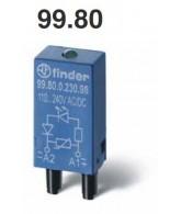 EMC modul 99.80.0.024.98, balení 10 ks