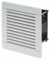 Ventilátor 230V, 24 m3/h
