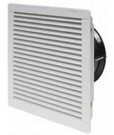 Ventilátor 230V, 230 m3/h