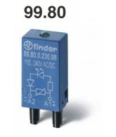 EMC modul 99.80.8.230.07, balení 10 ks